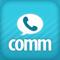 comm-icon