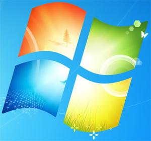 【動画紹介】ブルートゥースをWindows7で設定する方法
